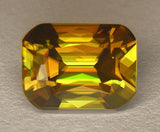 1.70ct Pakistani Sphene / Titanite