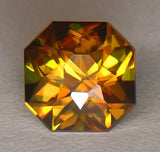 1.80ct Pakistani Sphene / Titanite