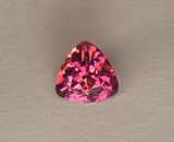 1.95ct Nigerian Tourmaline