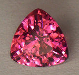 2.92ct Nigerian Tourmaline
