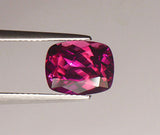 3.21ct Nigerian Tourmaline