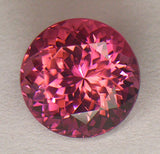 3.72ct Nigerian Tourmaline