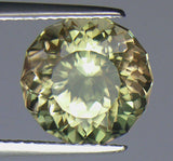 5.65ct Turkish Diaspore
