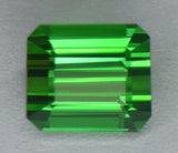 6.53ct Certified Natural Congo Tourmaline