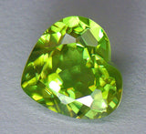 1.56ct Pakistani Sphene / Titanite
