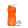 Shaker Bottle - NEW!!!