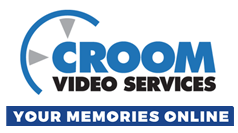 Croom Video Services