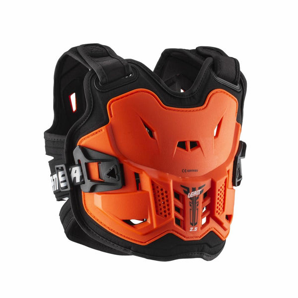 Leatt Chest Protector 2.5 Mini