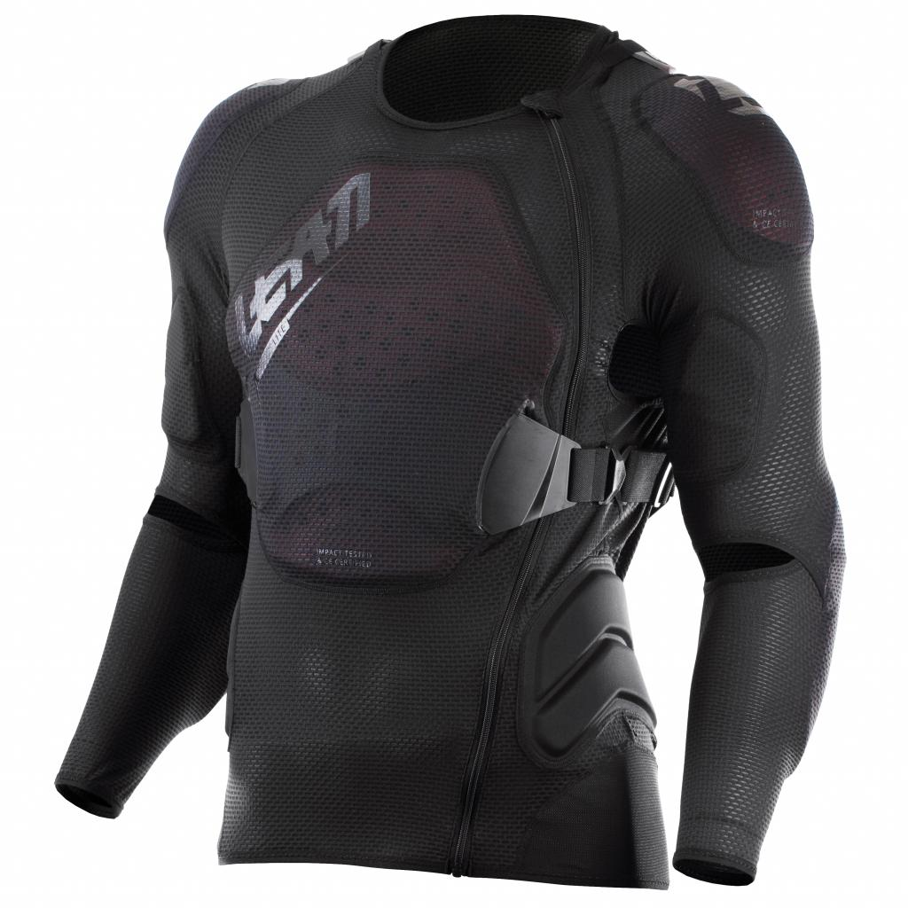 Leatt Body Protector 3DF AirFit Lite