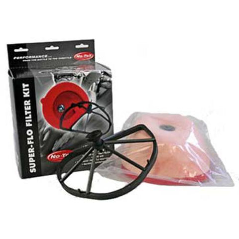 No-Toil - Yamaha - Super-Flo Filter Kit - 18050K