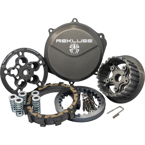 CORE MANUAL TORQDRIVE CLUTCH HON