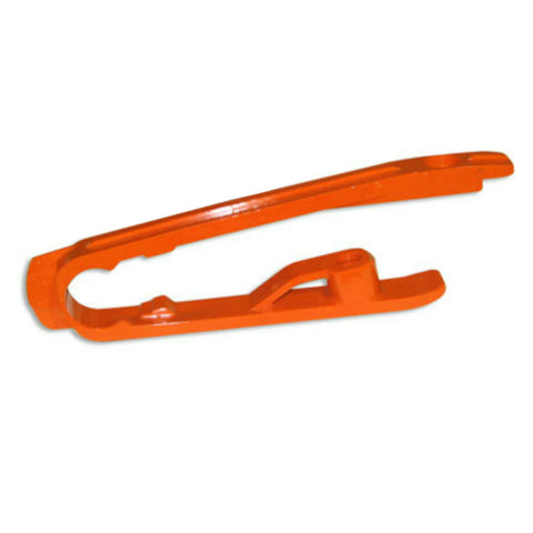 TM Designworks - KTM/Husqvarna Dirt Cross Chain Slider | DCS-KT3