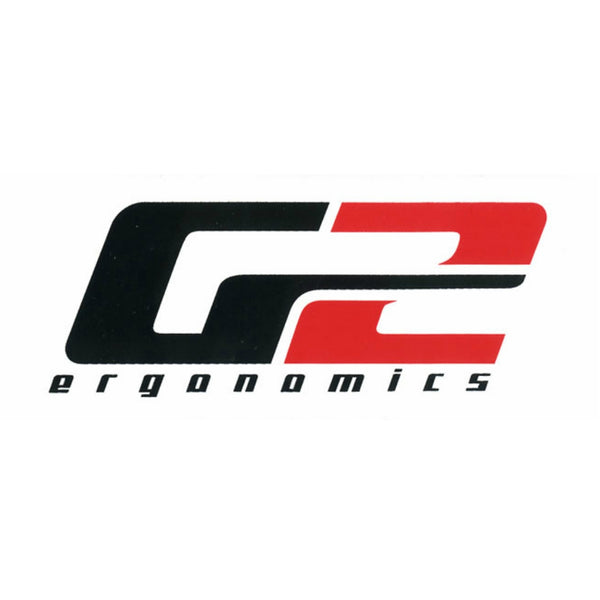 G2 Ergonomics - Replacement Plastic Shields