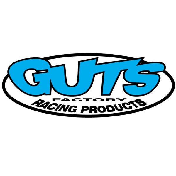 GUTS - Yamaha - Build Your Own Custom Ribbed Seat Cover