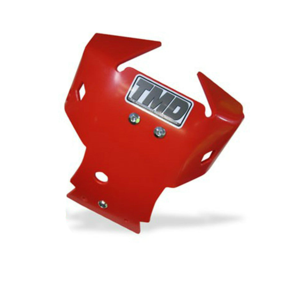 TM Designworks - Honda CRF150R Full Coverage Skid Plate - HOMC-150