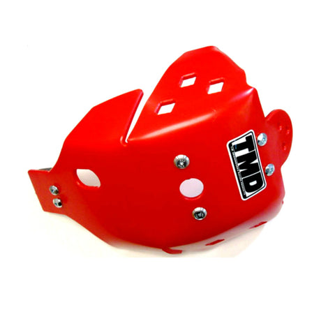TM Designworks - Honda CRF250R Full Coverage Skid Plate - HOMC-260
