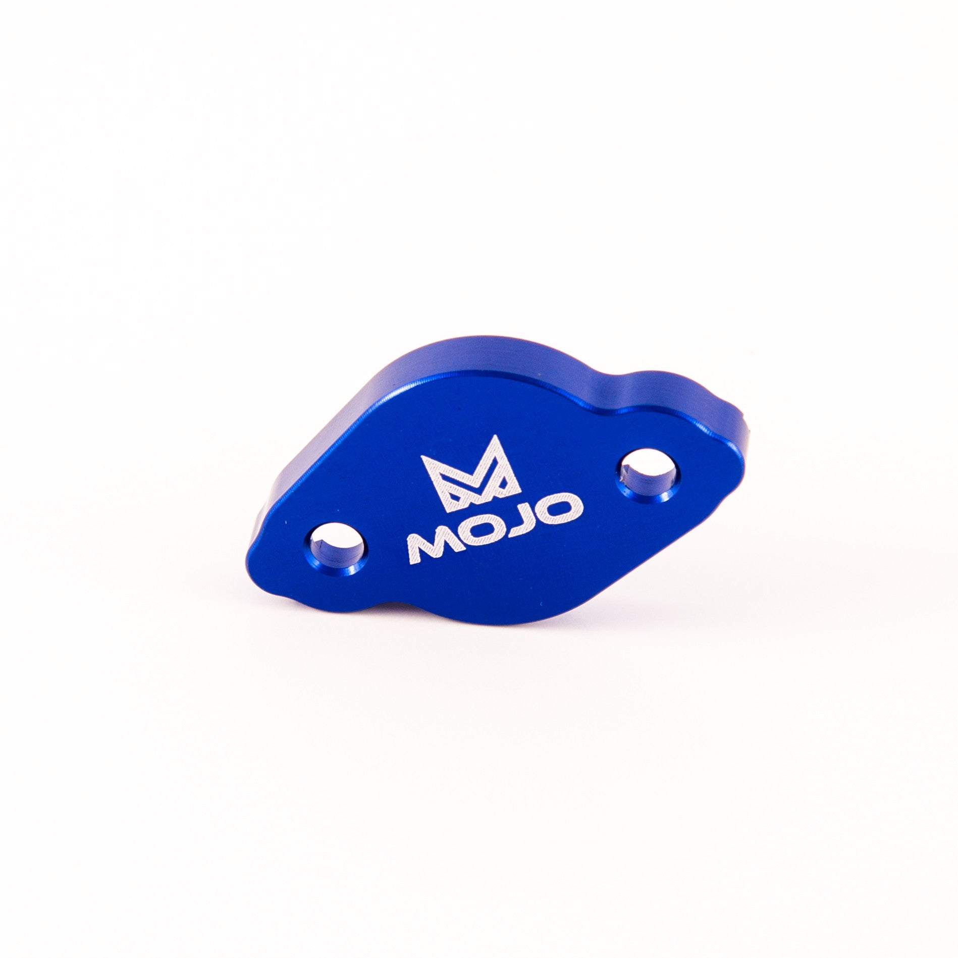 Yamaha Rear Brake Reservoir Cap -