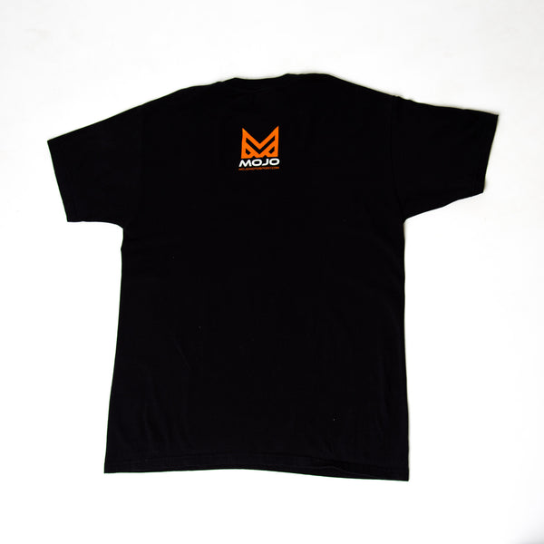 MOJO Short Sleeve T-Shirt