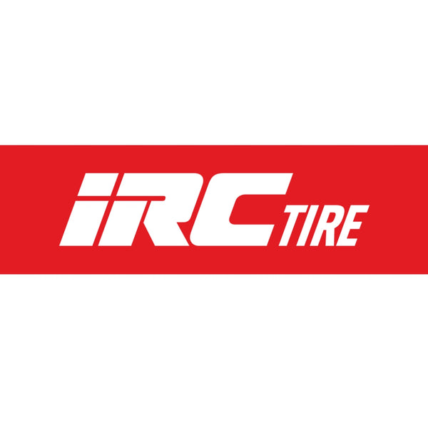 IRC -  IX-09W Intermediate Rear Tire