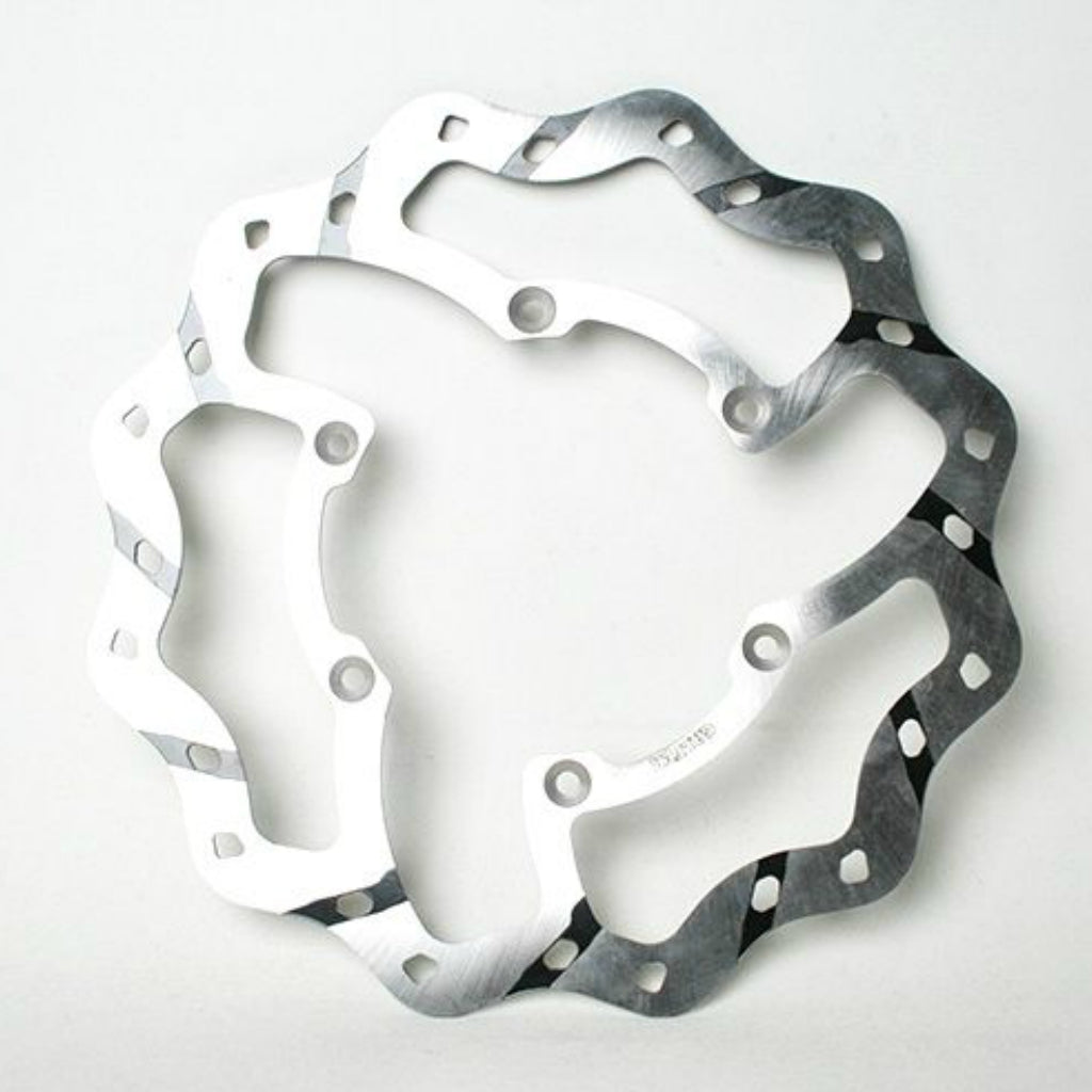 Ride Engineering - KTM/Husqvarna 270mm Rotor