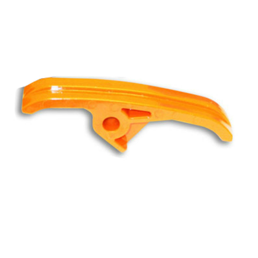 TM Designworks - KTM Lower Chain Guide Pad - KTM-FP2