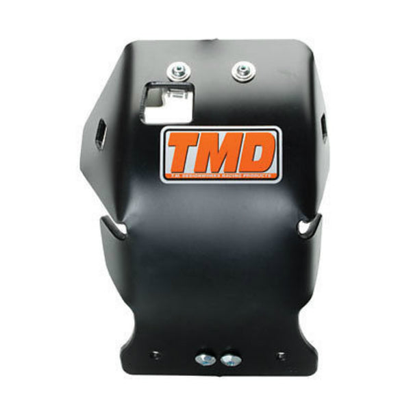 TM Designworks - KTM 65SX Full Coverage Skid Plate - KTMC-065