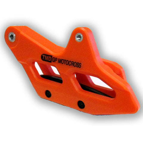 TM Designworks - KTM GP Motocross Rear Chain Guide - KHCG-GP5