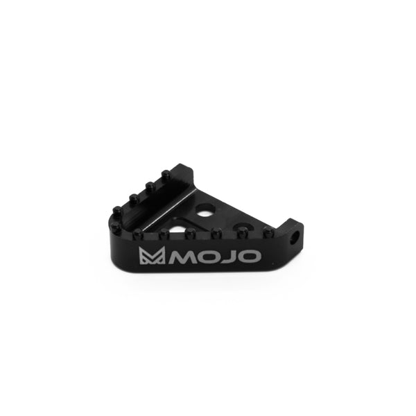 KTM Rear Brake Step Plate | MOJO-KTM-SP