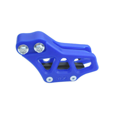 TM Designworks - Yamaha YZ85 Factory Edition #2 Rear Chain Guide - RCG-YA85