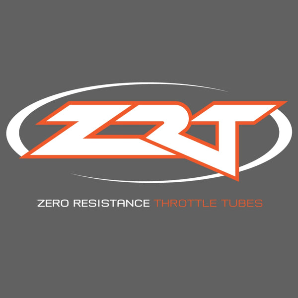 ZRT -  Zero Resistance Throttle - ZRT-010