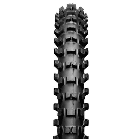 IRC -  IX-07S Soft/Intermediate Front Tire