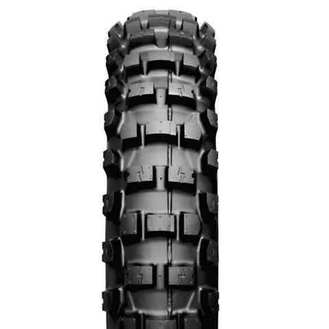 IRC -  IX-07S Soft/Intermediate Rear Tire