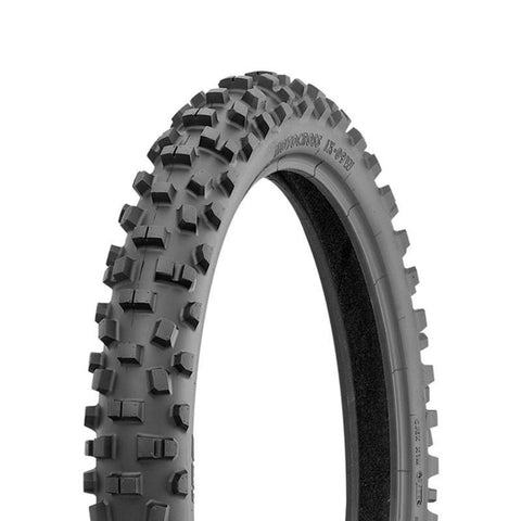 IRC -  IX-09W Intermediate Front Tire