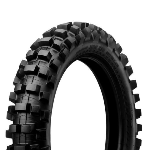 IRC - M5B EVO Mud-Soft Rear Tire