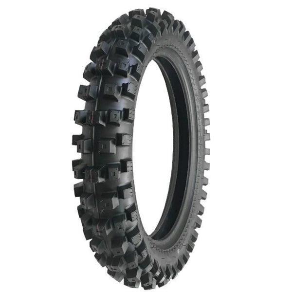 IRC - VE-33 Volcanduro Rear Tire