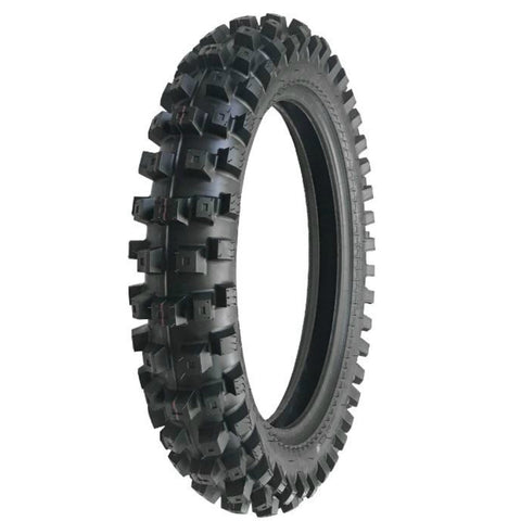IRC - VE-33s GEKKOTA (Sticky) Rear Tire