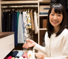 How to Do the KonMari Method At Home