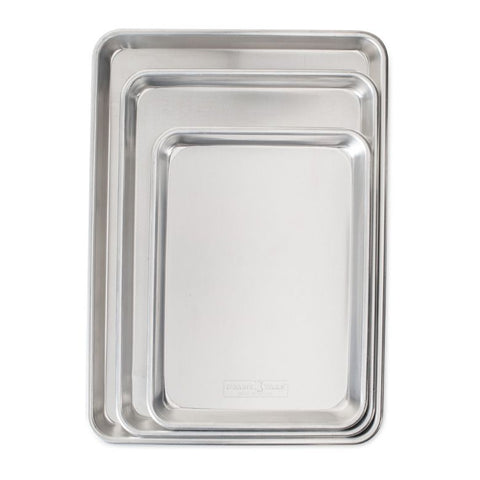 muffin tins that are made in usa