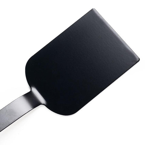 Billy Twang: Turner Spatula