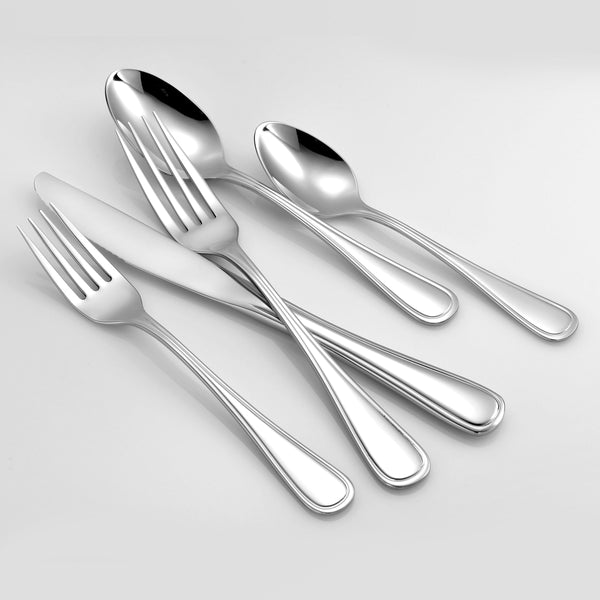 Liberty Tabletop made in usa flatware