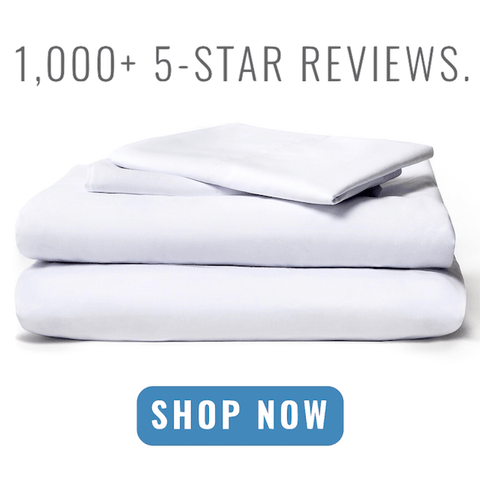Made in usa sheets