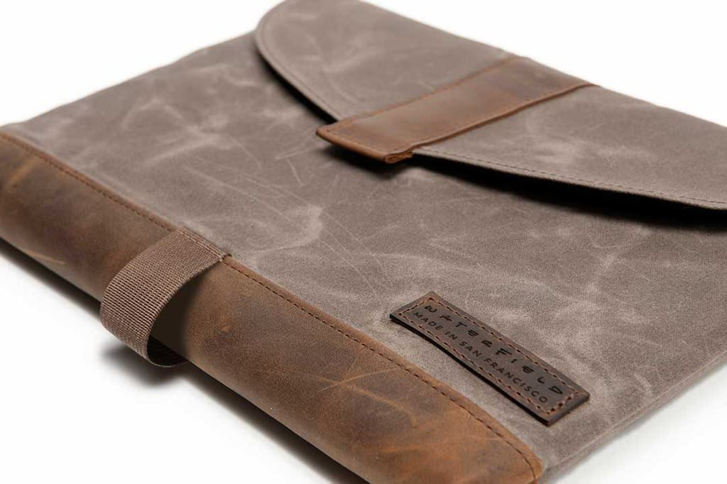 Waterfield Designs Sleevecase