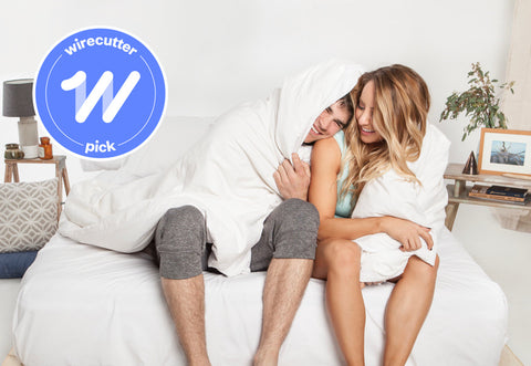 made in usa bed sheets best wirecutter
