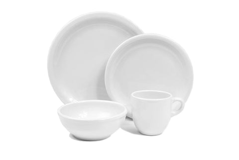 Dishware and crockery made in usa