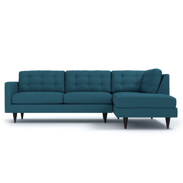 Made in USA Sofa by Apt2b