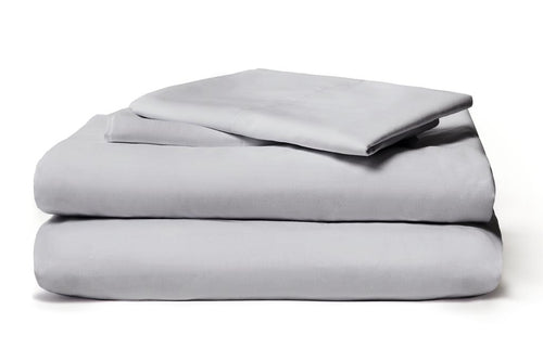 Genial American Made Bed Sheets