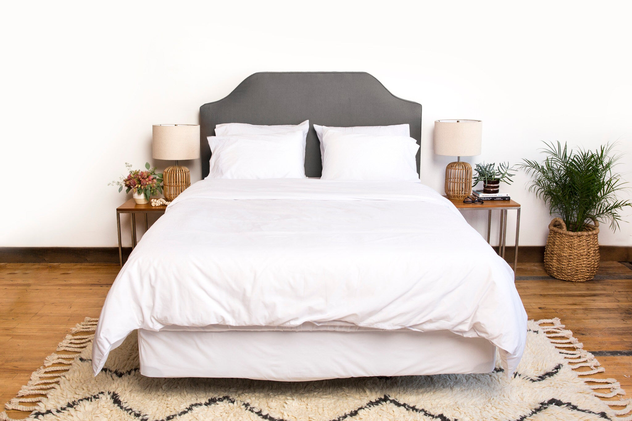 what is the best thread count for bed sheets learn the truth authenticity 50. Black Bedroom Furniture Sets. Home Design Ideas