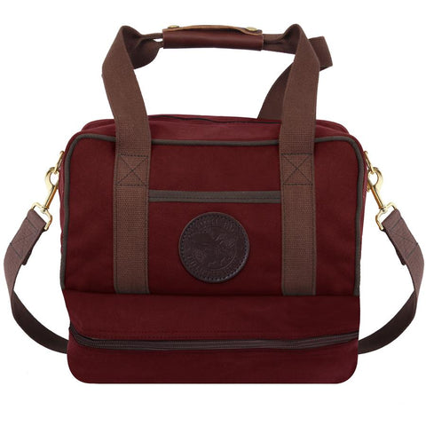 Duluth Pack: Gym Bag