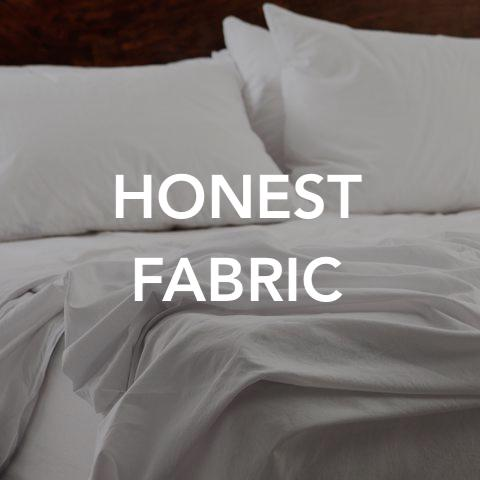 White bed sheets twitter header Pale Black White Envelope Closure Pillowcases American Made Bed Sheets Ralph Lauren Authenticity 50 The Highest Rated Made In Usa Bed Sheets