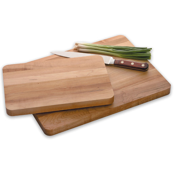 JK Adams cutting board american made